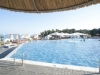 tasos-tripiti-hotel-blue-dream-palace-59