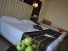 tasos-tripiti-hotel-blue-dream-palace-6