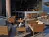 tasos-tripiti-hotel-blue-dream-palace-62
