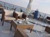 tasos-tripiti-hotel-blue-dream-palace-63
