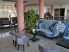 tasos-tripiti-hotel-blue-dream-palace-64