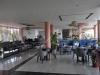 tasos-tripiti-hotel-blue-dream-palace-65
