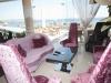 tasos-tripiti-hotel-blue-dream-palace-67