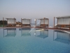 tasos-tripiti-hotel-blue-dream-palace-72
