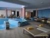 tasos-tripiti-hotel-blue-dream-palace-73