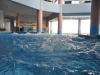 tasos-tripiti-hotel-blue-dream-palace-74
