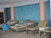 tasos-tripiti-hotel-blue-dream-palace-75