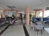 tasos-tripiti-hotel-blue-dream-palace-81