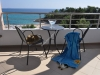 tasos-tripiti-hotel-blue-dream-palace-9