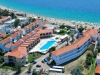 hotel_blue_sea_3