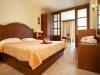 hotel_blue_sea_6