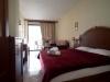 hotel_blue_sea_7