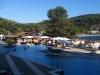 skopelos-hoteli-blue-suites-1