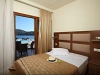 skopelos-hoteli-blue-suites-10