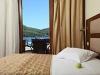 skopelos-hoteli-blue-suites-11