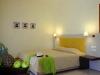skopelos-hoteli-blue-suites-12