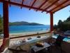 skopelos-hoteli-blue-suites-13