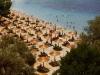 skopelos-hoteli-blue-suites-16