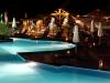 skopelos-hoteli-blue-suites-18