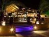skopelos-hoteli-blue-suites-19