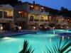 skopelos-hoteli-blue-suites-2