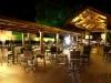 skopelos-hoteli-blue-suites-20