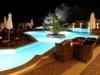 skopelos-hoteli-blue-suites-21