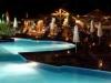 skopelos-hoteli-blue-suites-22