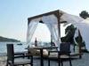 skopelos-hoteli-blue-suites-24
