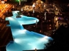 skopelos-hoteli-blue-suites-25