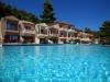 skopelos-hoteli-blue-suites-27