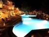 skopelos-hoteli-blue-suites-28