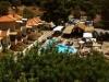 skopelos-hoteli-blue-suites-29