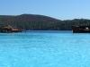 skopelos-hoteli-blue-suites-3