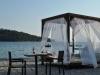 skopelos-hoteli-blue-suites-31