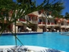 skopelos-hoteli-blue-suites-33