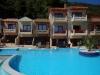 skopelos-hoteli-blue-suites-34