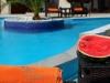 skopelos-hoteli-blue-suites-35