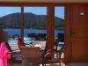 skopelos-hoteli-blue-suites-36