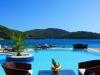 skopelos-hoteli-blue-suites-37