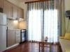 skopelos-hoteli-blue-suites-38