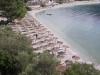 skopelos-hoteli-blue-suites-39