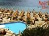 skopelos-hoteli-blue-suites-4