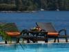 skopelos-hoteli-blue-suites-5