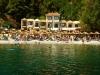 skopelos-hoteli-blue-suites-6