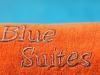 skopelos-hoteli-blue-suites-7