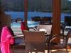 skopelos-hoteli-blue-suites-8