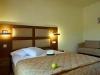 skopelos-hoteli-blue-suites-9