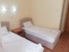 hotel-bora-3