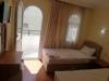 hotel-bora-4